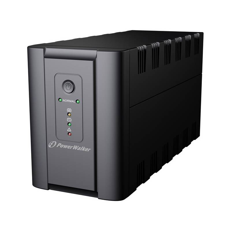 Onduleur VI 2200/FR